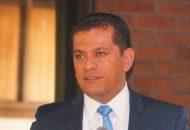 Guzmán Díaz recalcó que la nueva administración encontrará una cartera vencida por 300 millones de pesos que se verá compensada debido al incremento del 20 por ciento que ha recaudado el actual gobierno desde el 2015