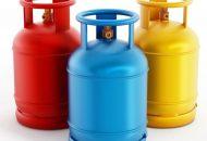 El combustible estará a la venta en recipientes portátiles con capacidad de hasta 10 kilogramos
