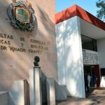 El director de Servicio Social, Agustín Andaya Espinoza explicó que las plazas que se ofertaron fueron 448 y de ellas, 266 se irán para el IMSS y 182 para la Secretaría de Salud
