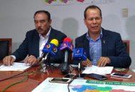 En breve se pagarán otros 20 millones de pesos más a 3 mil 728 productores de 21 municipios, que tuvieron pérdidas en 10 mil 149 hectáreas