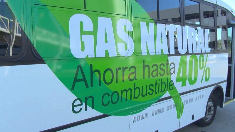 Que el gobierno del estado y el municipio de Morelia analicen el caso: José Trinidad Martínez Pasalagua