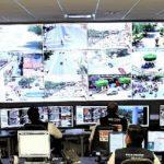 Han sido instalados 53 arcos carreteros para identificar vehículos con reporte de robo