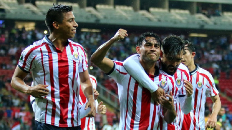 Con este resultado el Rebaño sumó sus primeros tres puntos en el torneo y buscará mantener el buen paso en la jornada 3, cuando enfrente a los Alebrijes de Oaxaca