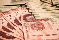 La desigualdad salarial entre unos trabajadores y otros en las distintas dependencias municipales que tienen actividades similares, era de más de mil 900 pesos por quincena