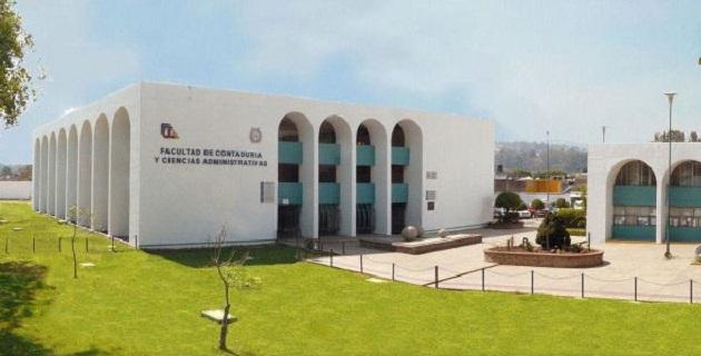 Un grupo de profesores de la FCCA solicita a Medardo Serna que designe un director provisional para que instrumente los mecanismos necesarios para el proceso de auscultación y designación de Director Definitivo