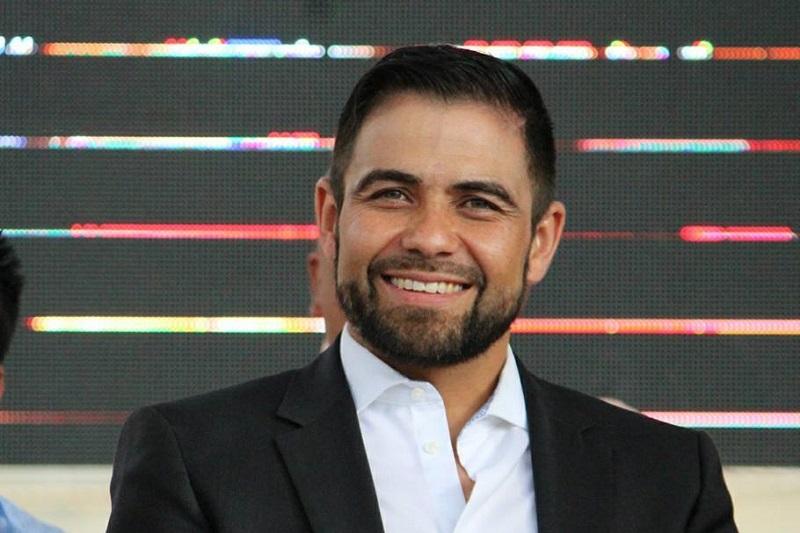 López Meléndez habló de que se requiere reestructurar el sistema penitenciario e implementar medidas para abatir la posibilidad de que se conviertan en centros de operación de la delincuencia