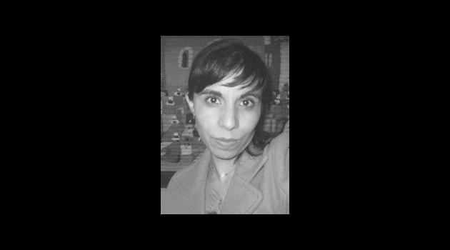 """Los lineamientos del Premio Bellas Artes de Novela """"José Rubén Romero"""" 2018, también estipulan que la ganadora o ganador recibirá un diploma y un premio único e indivisible por 200 mil pesos"""