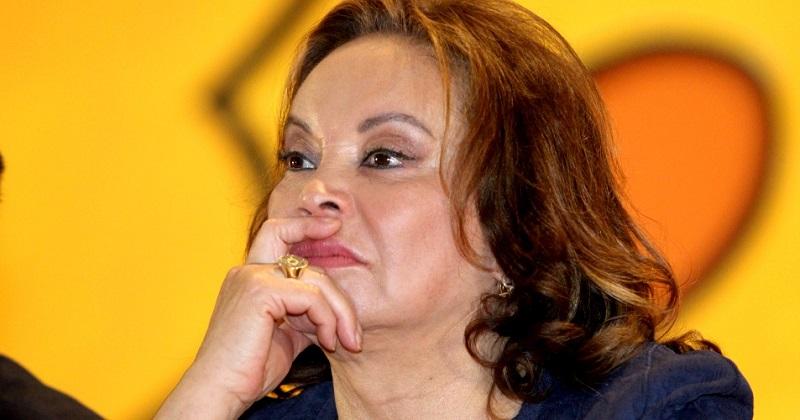 El Tribunal consideró que no hay pruebas que sustenten la acusación que presentó en su contra la Procuraduría General de la República
