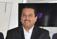 El diputado del PRI, Roberto Carlos López, afirmó que el Congreso del Estado, tiene la disposición para ser puente en el proceso de pacificación y reconciliación en la entidad