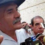 """""""Ahí debería estar Cemeí Verdía, Hipólito Mora,…. Deberían estar los que luchamos dando nuestra sangre por cambiar las cosas"""", argumentó Mireles Valverde (FOTO: FACEBOOK)"""