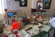 El Instituto del Artesano Michoacano, refrenda su compromiso de seguir impulsando la capacitación y continuar trabajando para que el sector artesanal de este municipio perfeccione sus técnicas