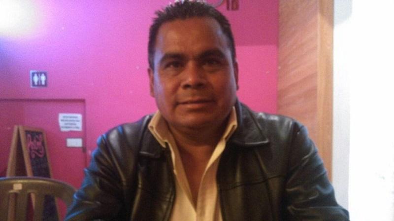 Es importante recalcar que fue liberado porque al ser un delito fabricado en contra de Juan Granados, nunca hubo elementos que lo vincularan al terrible caso del que lo acusaron: Reginaldo Sandoval