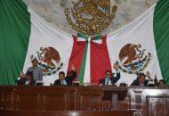Se conformó en el mes de julio el Consejo Michoacano del Mezcal, creación planteada en el artículo 7 de la ley