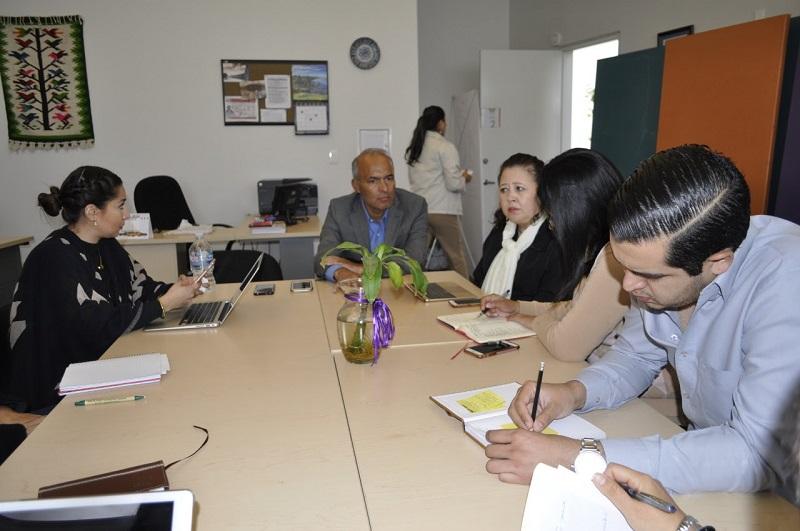 Propuestas, acciones y soluciones recabadas serán llevadas al 8° Foro Social Mundial de las Migraciones