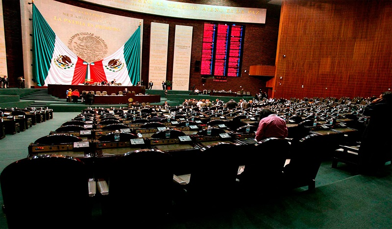 Los proyectos se presentarán para su votación en la sesión del Consejo General del INE el próximo jueves