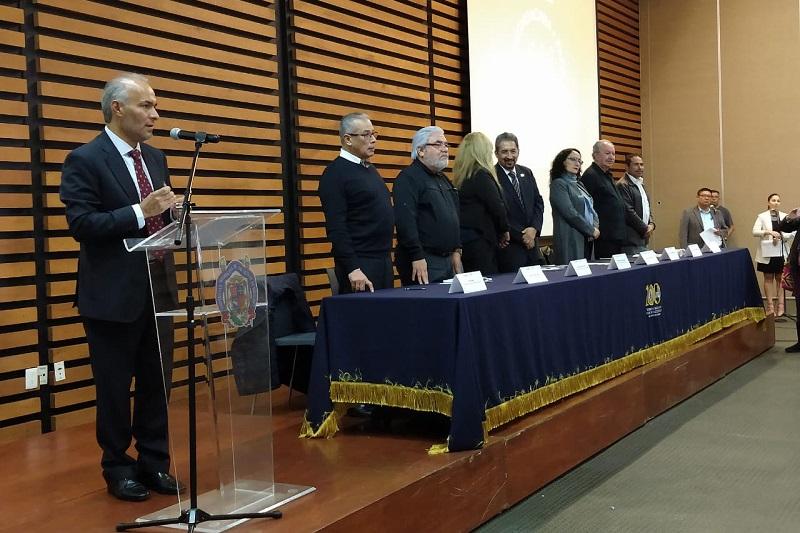 Todos los insumos que se obtengan durante el Foro Estatal de Consulta se harán llegar al 8º Foro Social de las Migraciones, que por primera vez se llevará a cabo en la México, del 2 al 4 de noviembre próximos