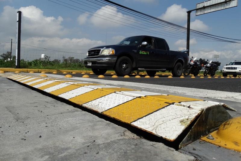 Los empresarios Ricardo González de Cossío y Juan Carlos Ortiz, en conjunto con el Conacyt, la UVAQ, el Tecnológico de Monterrey,  además del Instituto Jefferson, impulsaron el proyecto que fue instalado y opera ya en la Avenida Juan Pablo II, justo en la desviación hacia el Asta Bandera