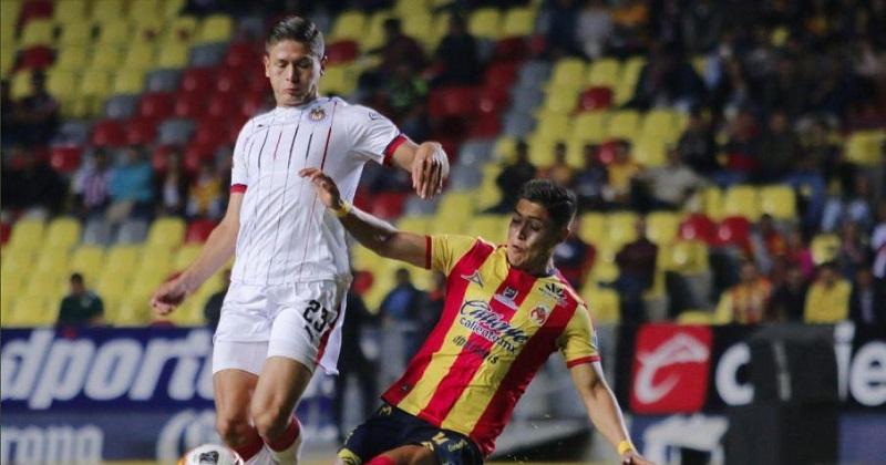 Este resultado le permitió a Chivas alargar su racha ganadora a cinco partidos consecutivos, dos de Copa y tres de Liga