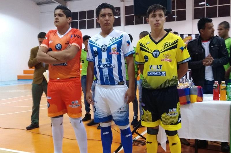 Un total de 19 jornadas integran los partidos de la primera vuelta, en lo que respecta al Grupo VIII de competencia, mismo en el que se encuentra ubicado el Atlético Valladolid