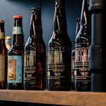 Este 3 de agosto se conmemora el Día Internacional de la Cerveza