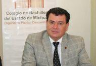 De acuerdo con el titular de este subsistema, Gaspar Romero Campos, este martes la totalidad de trabajadores y trabajadoras recibieron el pago de la citada prestación