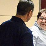 El Gobierno del Estado de Chihuahua anunció que promoverá un amparo ante el sobreseimiento, es decir que se va a suspender el procedimiento judicial concedido por el juez federal ante la decisión de la PGR de desistirse de la acusación contra Gutiérrez