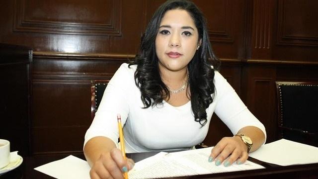Ruiz González, en su calidad de dirigente estatal cenopista, mencionó que los munícipes priistas salientes gobernaron con una visión de desarrollo y transparencia
