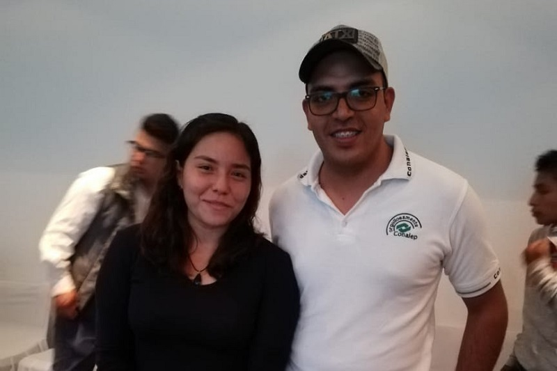 Participan en la Presea Bernardo Quintana Arrioja