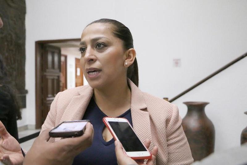 La reducción de diputados plurinominales, las reformas a la fórmula para el reparto de diputaciones plurinominales y la segunda vuelta electoral, entre los pendientes: González Sánchez
