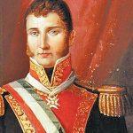 Este artículo es de autoría de José Ángel Valladares González, estudiante de la Maestría en Derecho de la Universidad Autónoma de San Luis Potosí