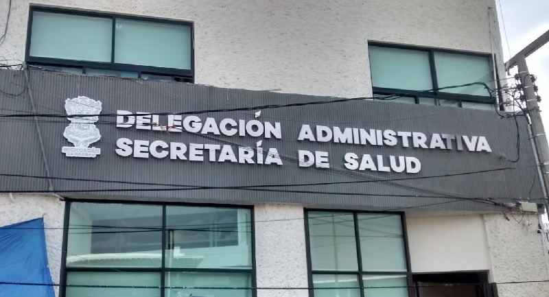 Desde el viernes la institución finiquitó el pago a los 900 trabajadores pendientes de la Quincena 15