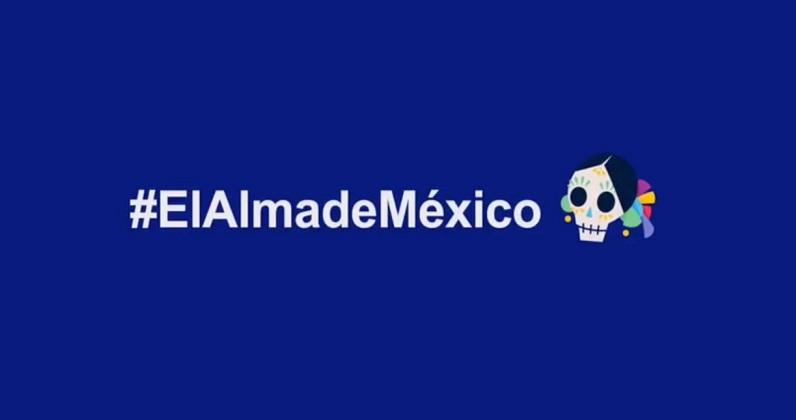 En esta ocasión el jurado destaca el Emoji de Noche de Muertos, que se creó para Twitter