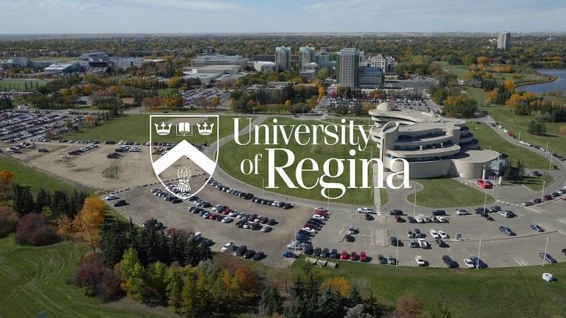 La duración del programa se otorgará por un periodo mínimo de 4 semanas y máximo de 8 semanas, durante el segundo semestre de 2018, entre los meses de octubre y diciembre, el titular deberá estar presente en la Universidad de Regina, Canadá, ininterrumpidamente durante la vigencia de la cátedra