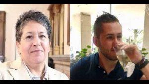 El secretario del STASPE, acompañado de sus agremiados, sostuvo que no permitirán que sigan las aviadurías en el gobierno de Michoacán, ya que los trabajadores de base no serán cómplices del daño que se le hace a los recursos del pueblo de Michoacán