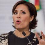 Rosario Robles, actual titular de la Sedatu, será probablemente llamada a comparecer ante el Senado en las próximas semanas, por presuntos desvíos de recursos públicos ocurridos durante su gestión en esta dependencia