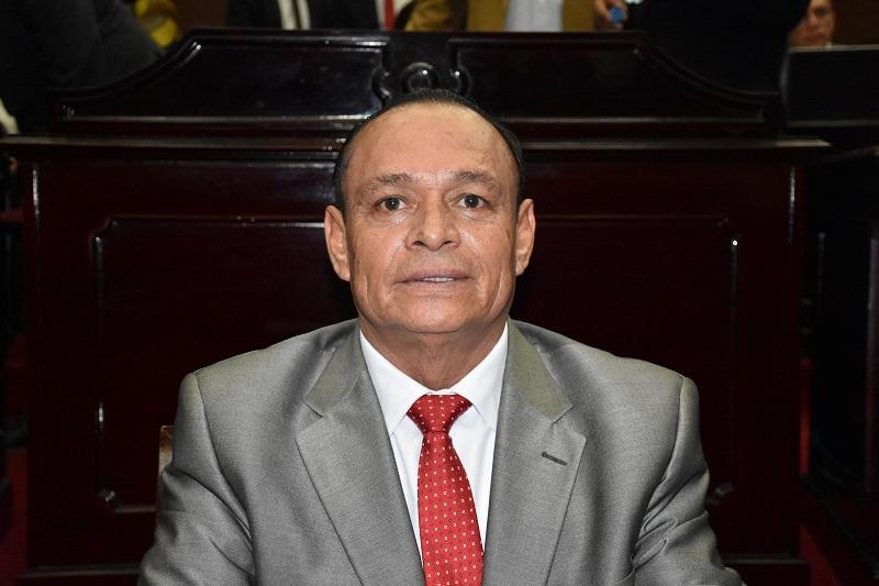 Arvizu Cisneros acotó que, la fracción del PT sabrá dar resultados a los michoacanos y atenderán las solicitudes que estos requieran