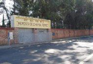 Los papás dijeron que enviarán oficios a la Comisionada de la Policía de Morelia, Julisa Suárez Bucio, para que pueda enviar oficiales que diariamente haga rondines de vigilancia, en la zona que se ha convertido en un espacio inseguro no sólo para los alumnos, sino para los vecinos