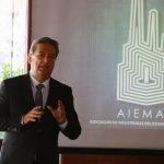 José Manuel Rodríguez Ramos explicó que actualmente la Unidad Eléctrica de la Comisión Reguladora de Energía está realizando un diagnóstico detallado para definir los costos reales