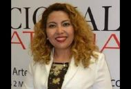 Con esta decisión Morena valora el perfil académico y la experiencia profesional, además de que refrenda su compromiso con la equidad de género