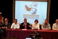 Se realizarán de manera gratuita talleres, conferencias, teatro científico y una charla a cargo del astronauta José Hernández