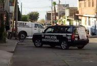 Ni los operativos policiales estatales, federales y militares, han servido de mucho porque en municipios supuestamente fuertemente resguardados como Zamora, Buenavista y Uruapan, siguieron con su racha de muertes violentas