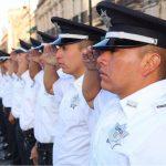 La Policía Morelia auxiliará en su competencia a la Secretaria de Seguridad Pública, para entender cualquier siniestro que se presente, derivado de la velocidad de los automovilistas o cualquier otro, en la vialidad del Ramal Camelinas
