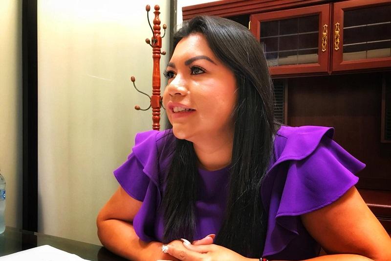 Fraga Gutiérrez a nombre de la Fracción del PT, manifestó que una urgencia en el Congreso, es además, la transparencia del manejo de los recursos y la rendición de cuentas