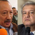 Godoy Rangel buscará para el Morena la gubernatura de Baja California, así como alcaldías y diputaciones locales