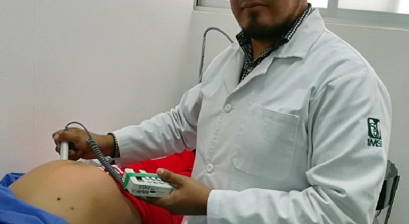 Significativo descenso en el número de embarazos entre adolescentes o a edad temprana, dio a conocer el Programa IMSS Prospera en Michoacán