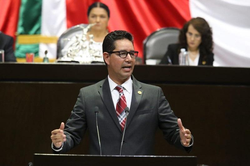 Pérez Negrón Ruiz dijo que el acuerdo genera un marco para la estabilidad regional y promueve un entorno de certidumbre para la economía, el crecimiento y la generación de empleos