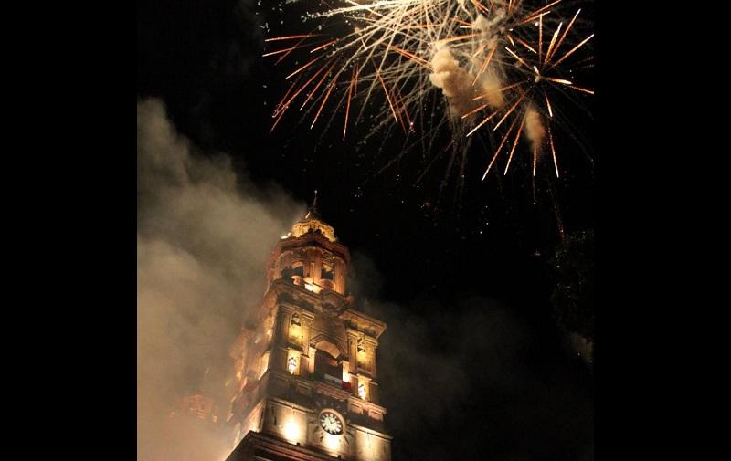 El Festival de Cine y Feria de Pueblos Mágicos, temáticas que resaltarán el espectáculo de luces