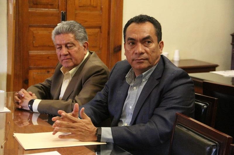 López Solís adelantó que el Poder Legislativo analizará de manera expedita y con toda seriedad la iniciativa de reforma legal anunciada por el Poder Ejecutivo para que se persiga de oficio el abuso sexual