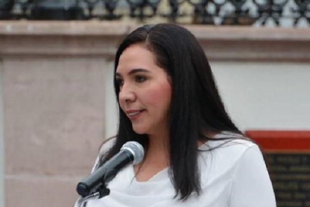 Campos Huirache recordó que durante el último encuentro con el secretario de Finanzas se logró exponer cada uno de los casos pendientes que hay en los municipios del tricolor