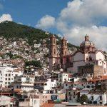 Es la oportunidad perfecta para que Michoacán muestre al país y al mundo su riqueza cultural, histórica, tradicional y gastronómica: Silvano Aureoles